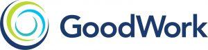 GoodWork Logo